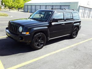Jeep for Sale in Grants Pass, OR