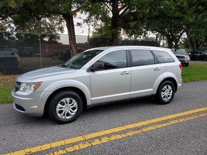 2010 Dodge Journey (1000 DOWN ) for Sale in Orlando, FL