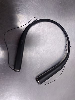 LG HBS-780 Bluetooth Headset for Sale in Kings Mountain, NC