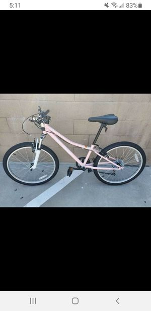 Brand new 20 inch girl/young women bike new for Sale in San Diego, CA