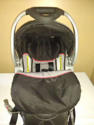 Baby Trend car seat for Sale in Summerville, SC