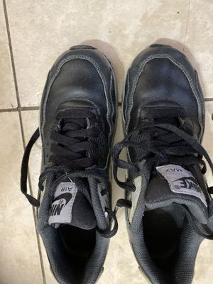 Nike air max 90 LTR for Sale in Providence, RI