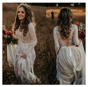 Formal Dress- wedding dress- prom dress for Sale in Hayward, CA