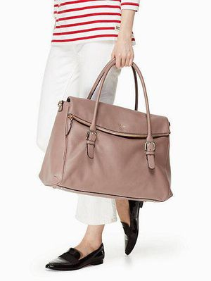 Kate Spade Brighton Park pebble travel for Sale in Mequon, WI