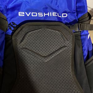 Baseball Backpack for Sale in Youngstown, OH