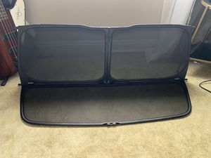 Audi Air Deflector/Windbreak for Sale in San Gabriel, CA