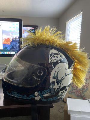 Motorcycle Helmets for Sale in Nashville, TN