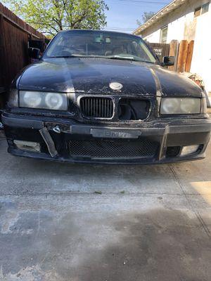 Bmw e36 for Sale in Fresno, CA