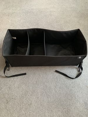 Acura Cargo Organizer for Sale in Chicago, IL