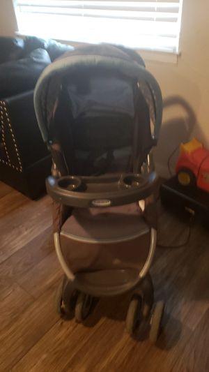 Graco stroller for Sale in Austin, TX