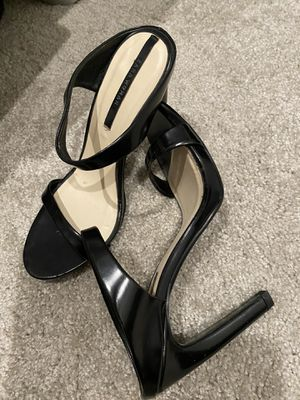 Zara heels in great condition size 9(40) for Sale in Seat Pleasant, MD