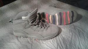 Men's Jordans for Sale in Duquesne, PA