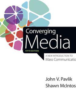 Converging Media for Sale in Potsdam,  NY