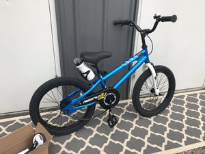 New kids bike for Sale in Columbus, OH