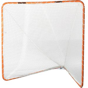 Portable Lacrosse Goal for Sale in Carlsbad, CA