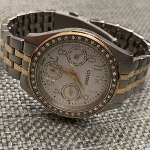 Citizen Women Watch for Sale in Hollywood, FL
