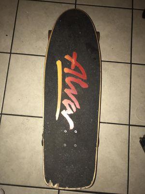 Skateboard used for Sale in Vernon, CA