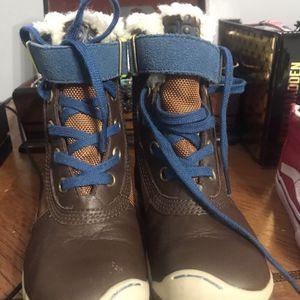 Kids Snow boots for Sale in Woodbridge, VA