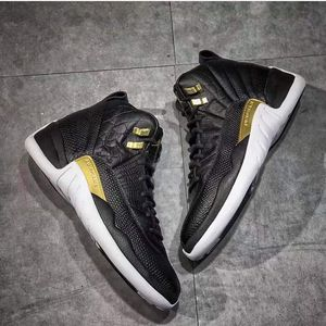 Retro 12's snakeskin for Sale in Orlando, FL