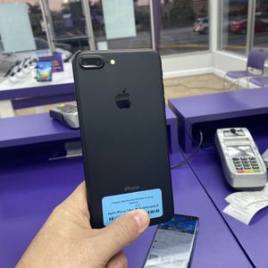 iPhone 7 Plus for Sale in Lakeland, FL