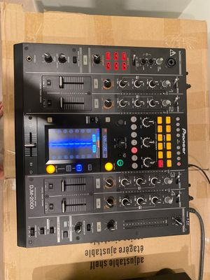 Pioneer DJM 2000 for Sale in Newport Beach, CA