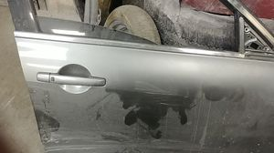 2010 Infiniti G37 door for parts for Sale in Chicago, IL