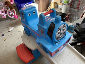 Thomas the Train Track for Sale in Chesnee, SC