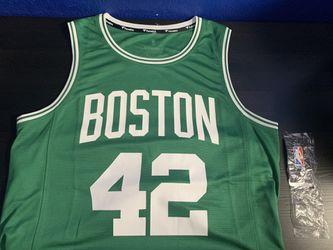 Celtics Boston Jersey for Sale in Moreno Valley,  CA