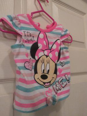 Girls Clothing for Sale in Dunedin, FL
