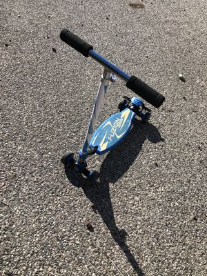 Scooter for Sale in East Wenatchee, WA