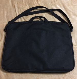 Laptop bag for Sale in Springfield, IL