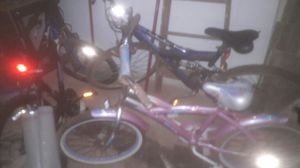 Boys and girls bikes for Sale in Atlanta, GA