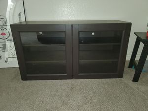 TV stand for sale for Sale in Phoenix, AZ