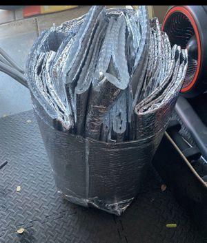 Insulated bags - free for Sale in Santa Cruz, CA