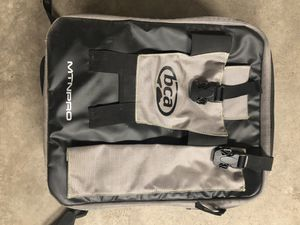 BCA MTNPro Tunnel Bag for Sale in Denver, CO