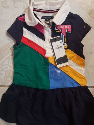 Tommy hilfiger dress for Sale in La Habra, CA