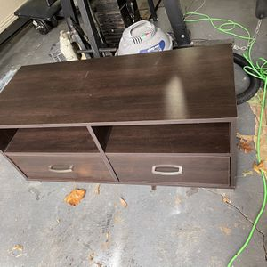 Tv Stan Or Coffe Table for Sale in Garland, TX