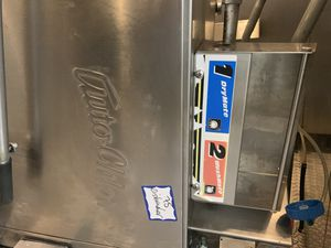 Restaurant dish washer for Sale in The Bronx, NY