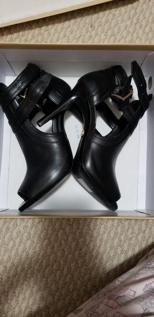 Michael kors shoes for Sale in St. Petersburg, FL