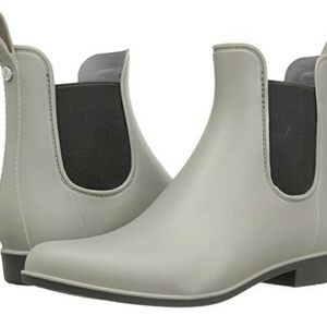 Sam Edelman Rain BOOTS size 9 Women for Sale in Los Angeles, CA