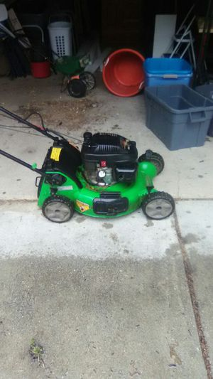 Lawn mower for Sale in Palatine, IL