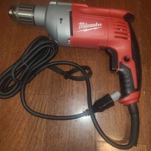 "Milwaukee 5376-20 1/2"" Hammer Drill for Sale in Commack, NY"