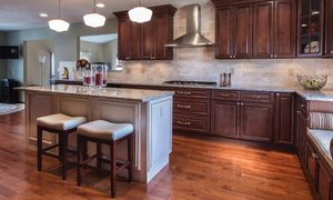 Granite and Kitchen Cabinets for Sale in Indian Head, MD