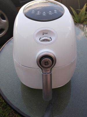 Air fryer for Sale in Miami, FL