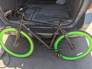 Bike for Sale in Huntington Beach, CA