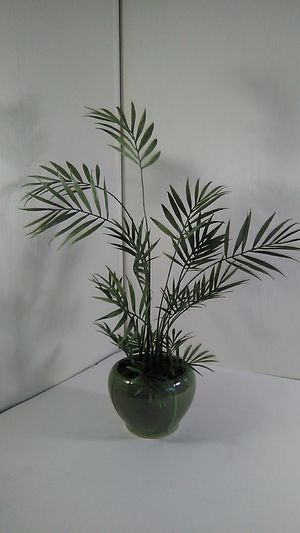 Small Artificial bamboo plant for Sale in Avondale, AZ