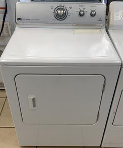 DRYER for Sale in Orlando,  FL