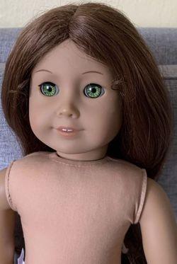 American Girl Doll Felicity Pleasant Company for Sale in Hayward,  CA