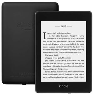 Kindle Paperwhite NEW 10th gen 32GB for Sale in Portland, OR