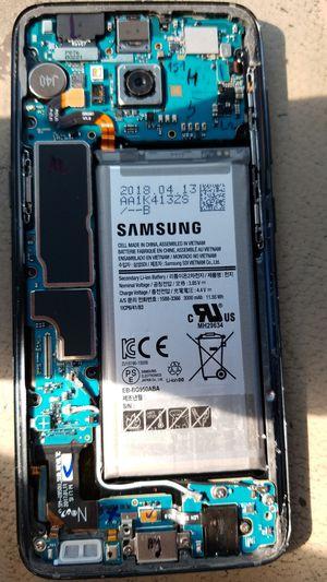 Samsung S8 for Sale in Gilbert, AZ